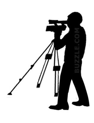 318x418 Film Camera Silhouette Bigking Keywords And Pictures