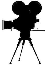 192x262 Image Result For Film Camera Silhouette Graphic Design