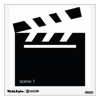 324x324 Movie Reel Silhouette Silhouette And Silhouette Kamera Film