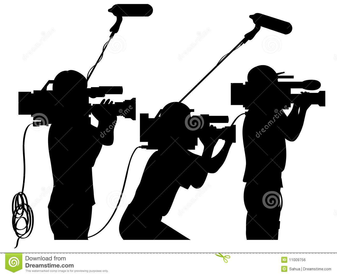 1300x1065 Camera Clipart Media