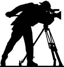 220x229 Film Making Silhouette 2.jpg