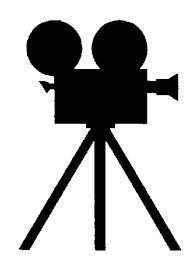 193x261 Image Result For Film Camera Silhouette Graphic Design