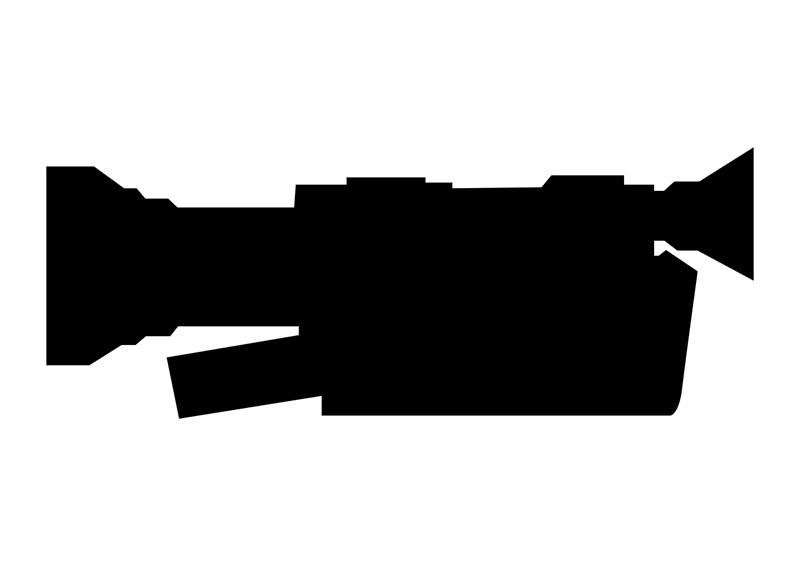 800x566 Silhouette