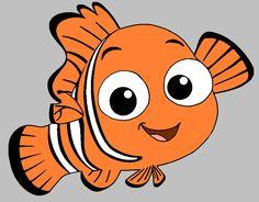 236x184 Finding Nemo Svg Dxf Dory Finding Nemo Logo Clipart Cut File
