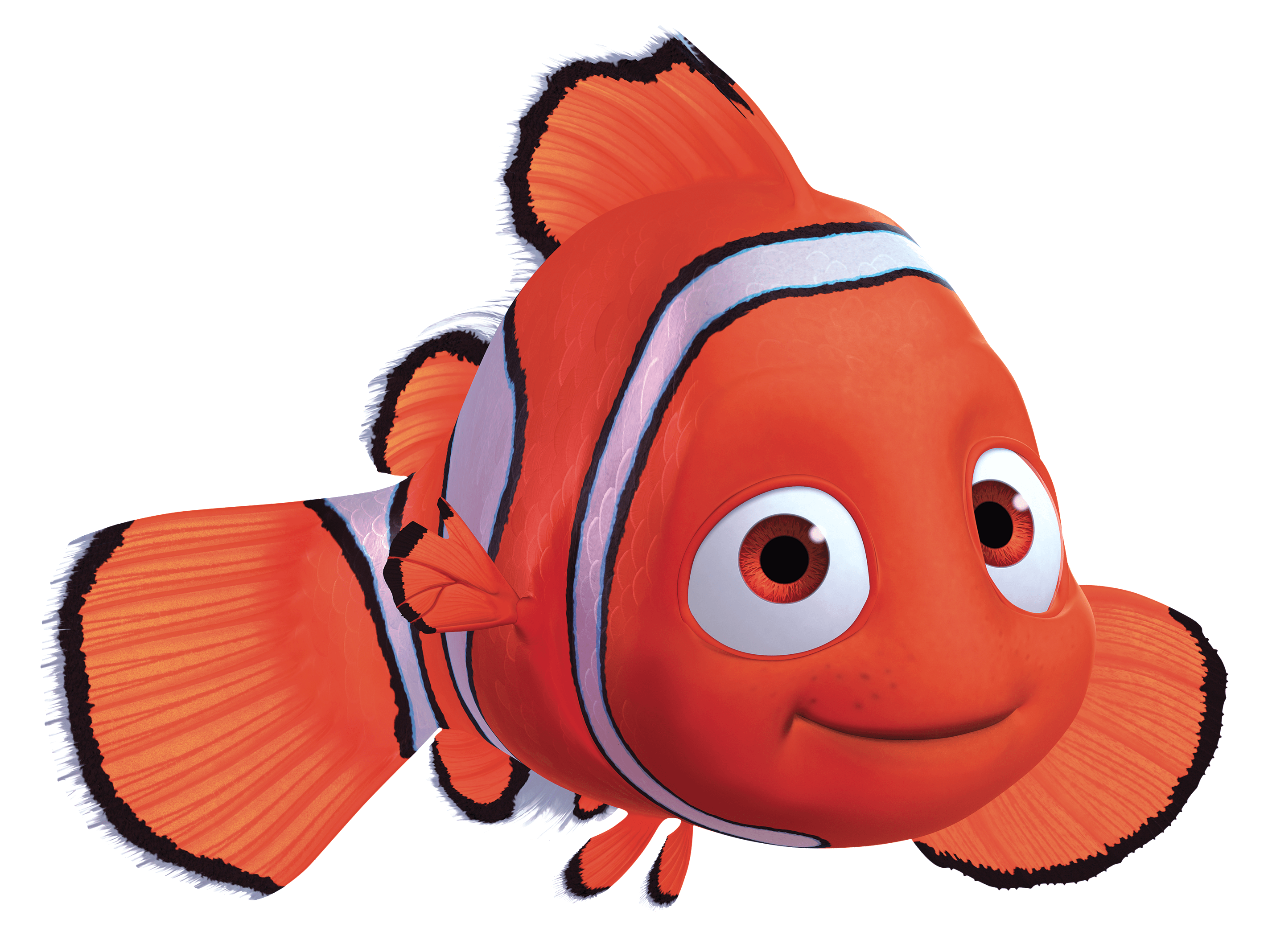 2844x2136 Finding Nemo Png Transparent Finding Nemo.png Images. Pluspng