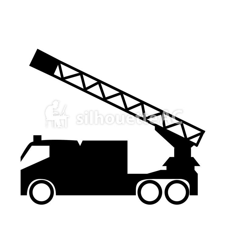 750x749 Free Silhouettes An Illustration, Car