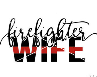 340x270 Firefighter Wife Etsy