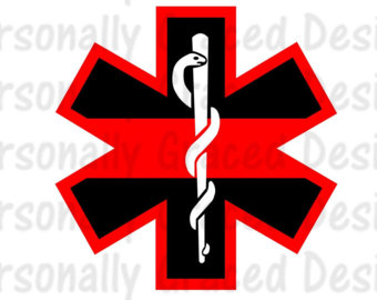 340x270 Svg Dxf Eps Cut File Png Fire Department Svg Fire