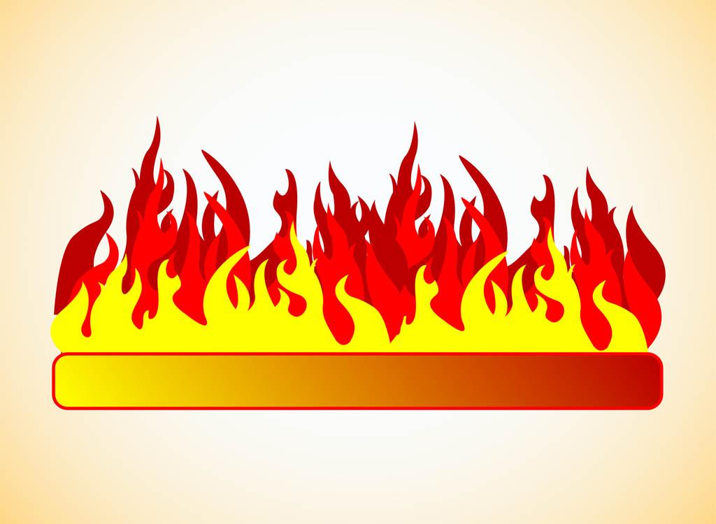 1024x750 Fire Layout