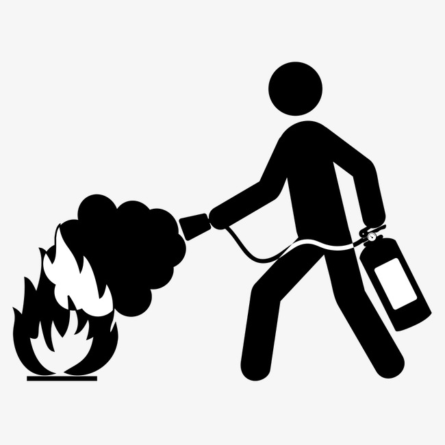 650x650 Fire Silhouette, Sketch, Fire Vector, Silhouette Vector Png