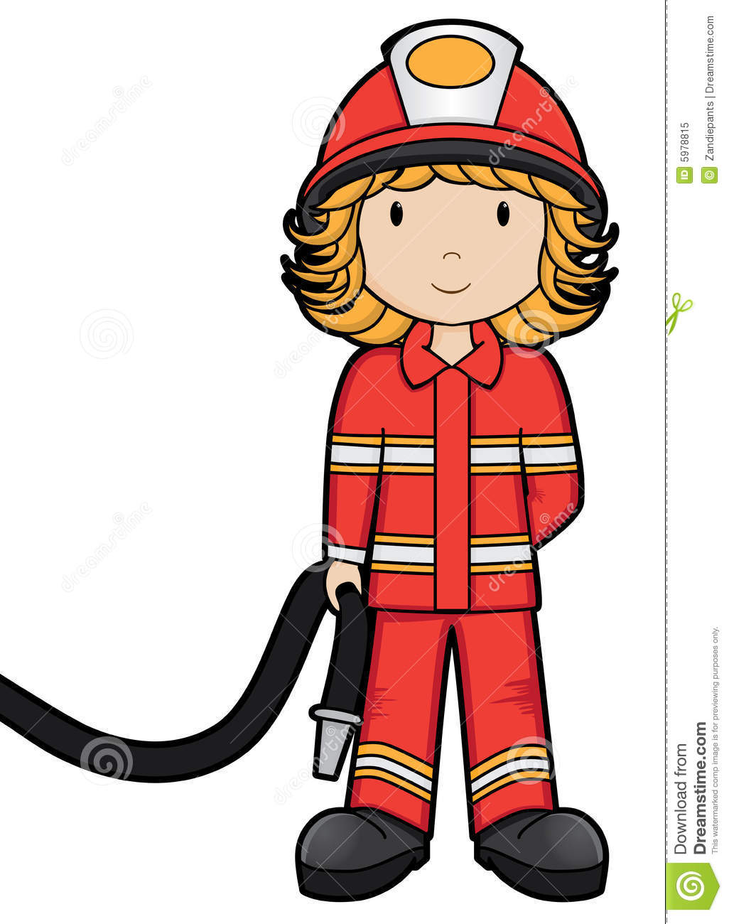 1026x1300 Firefighter Clipart Vector