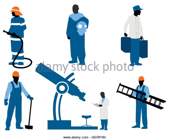 640x532 Firefighter Silhouettes Set Stock Photos Amp Firefighter Silhouettes