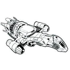 236x236 Firefly Is Perhaps One Of The Most Talked About And Beloved
