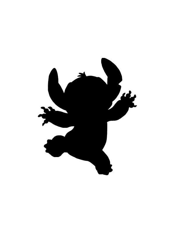 600x800 67 Best Silhouette Ideas Images On Disney Silhouettes
