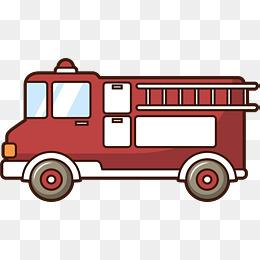 260x260 Fire Engine Png, Vectors, Psd, And Clipart For Free Download Pngtree