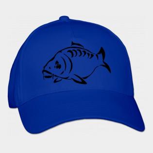 315x315 Fish Caps