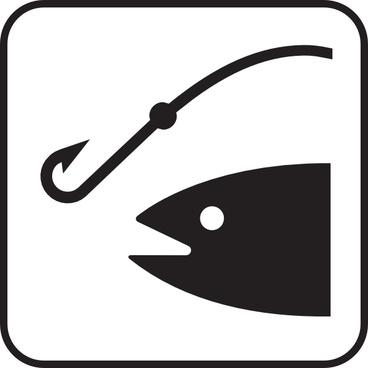 368x368 Fish Skeleton Vector Art Free Vector Download (215,210 Free Vector