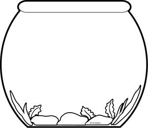 fish bowl silhouette at getdrawings com free for personal use fish rh getdrawings com fish bowl clip art free black and white fishbowl clip art images