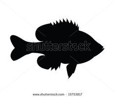 236x199 Fish Silhouette Celebrate Fish Silhouette