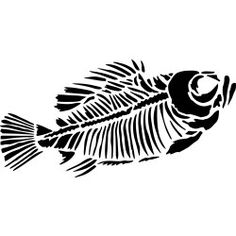 236x236 4108a2090b51faaf22a11265174c9784.jpg Pixels Fish