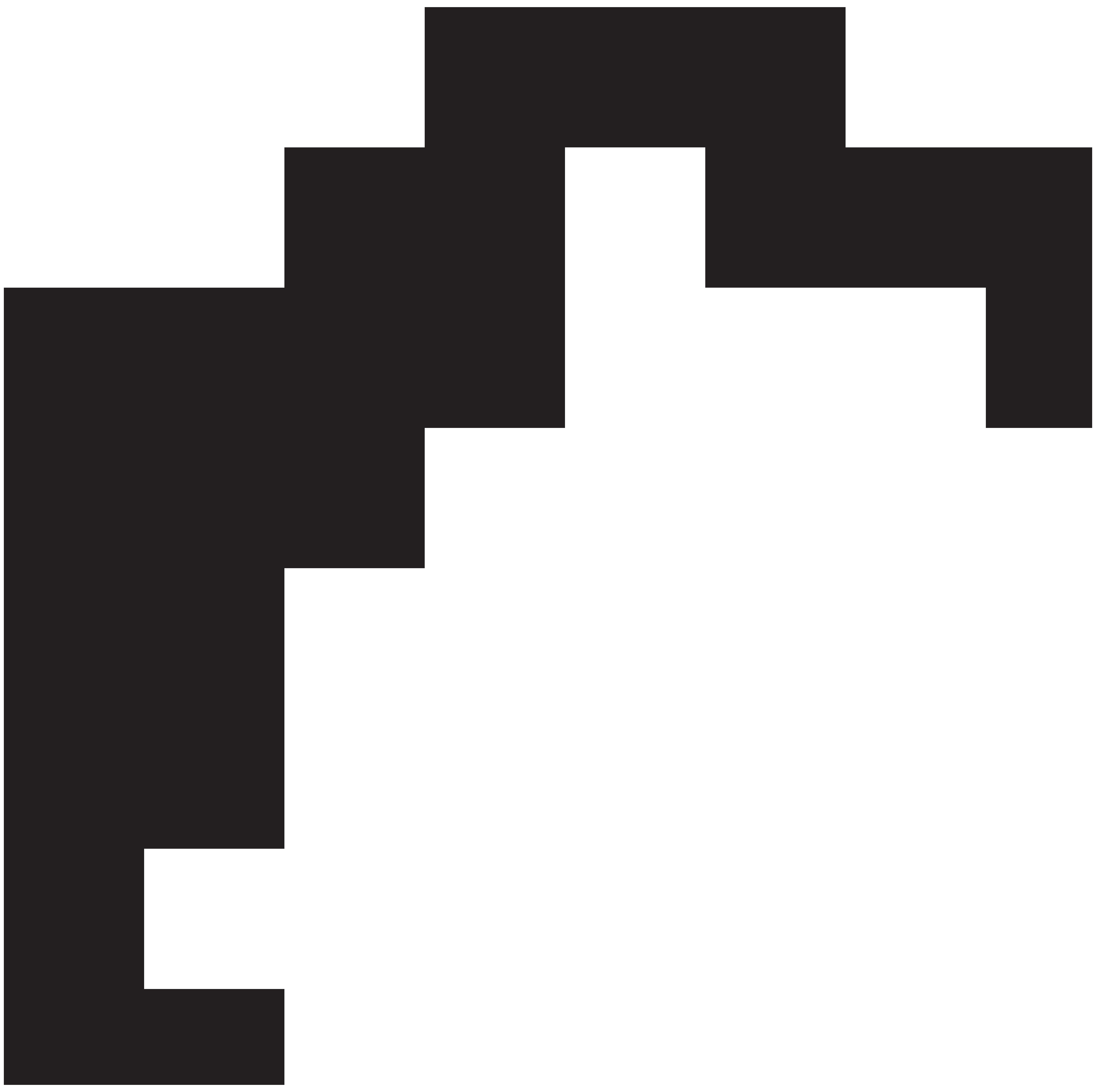 8000x7972 Fisherman Silhouette Png Clip Art Imageu200b Gallery Yopriceville