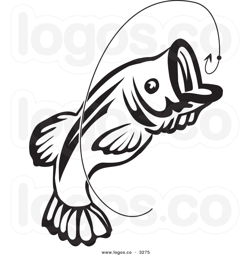 fisherman silhouette clipart at getdrawings com free for personal rh getdrawings com fisherman clipart black and white vector fisherman clipart free