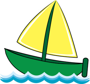 fishing boat silhouette clip art at getdrawings com free for rh getdrawings com free sailboat clipart free vector sailboat clipart