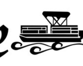 340x270 Clipart Party Boat