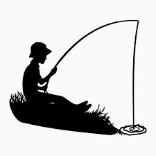 225x225 Fishing Rod And Fish Want To Find Out Fishing Secrets That Will