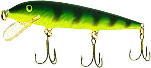 500x228 Fishing Clipart Fishing Lure
