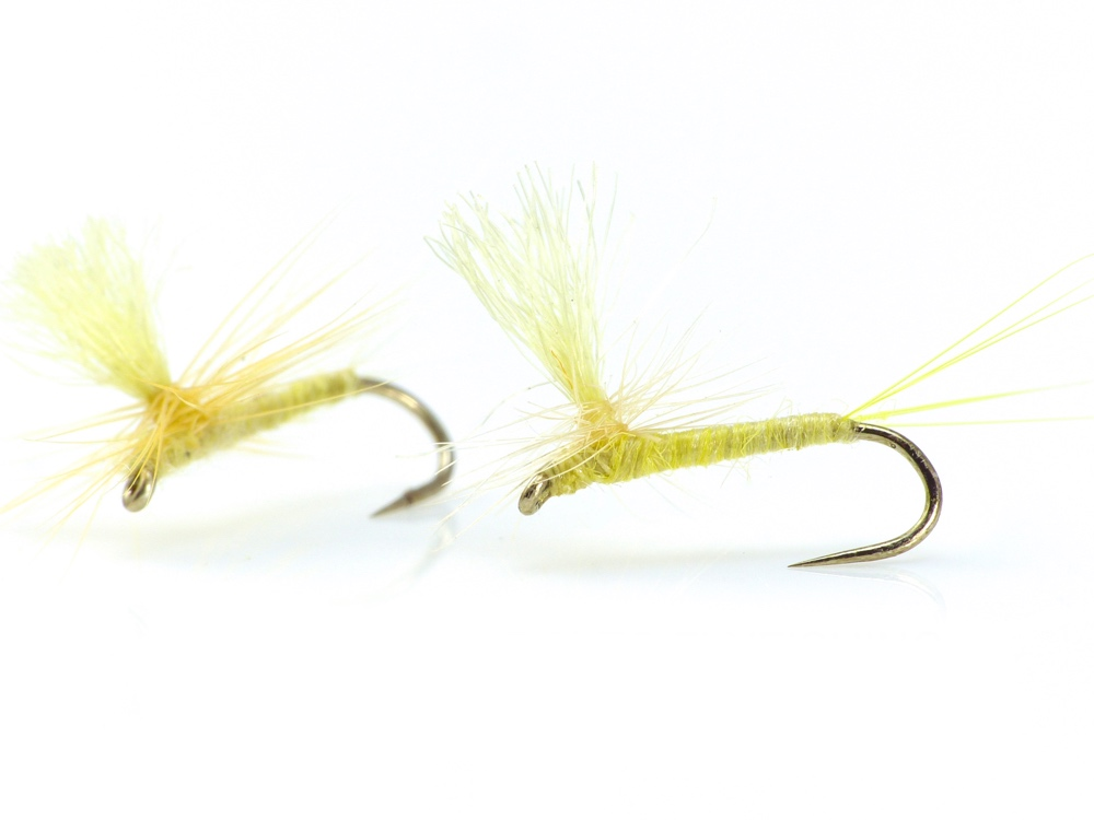 1000x750 Dry Flies For River Fly Fishing