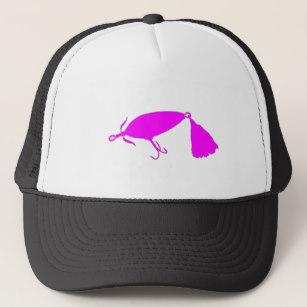 307x307 Antique Fishing Lures Hats Zazzle