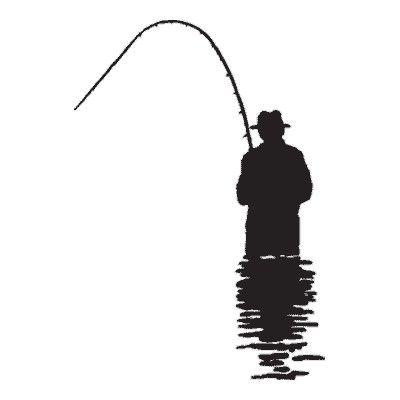 400x400 D27a61df62ef12d851937c530b92cc2c.jpg Fishing