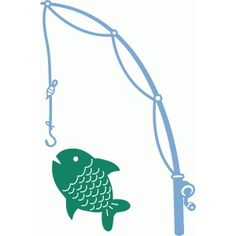 236x236 Fishing Tackle