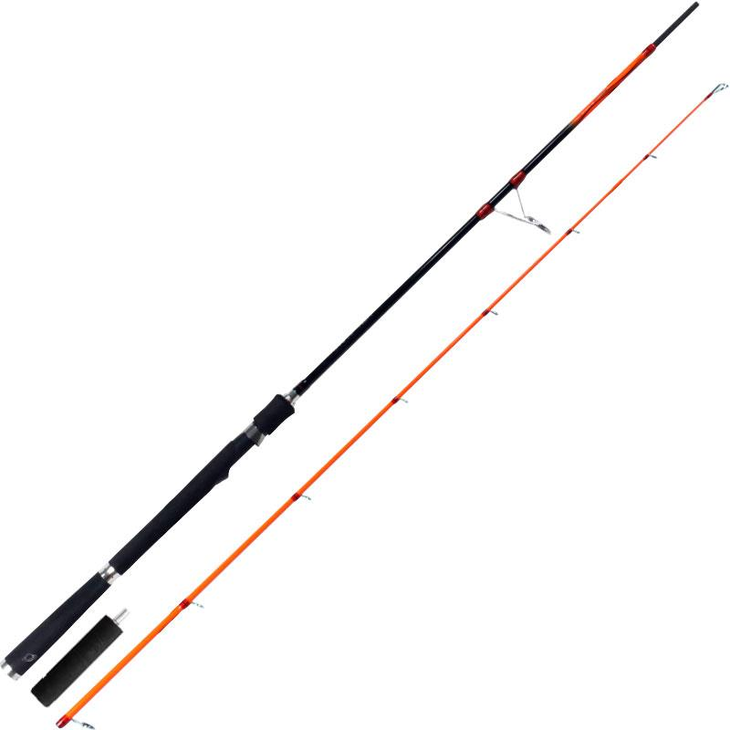 800x800 Spinning Rod Ioda 68 71 Sh