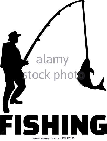 412x540 Fish Hook Icon Fish Hook Stock Photos Amp Fish Hook Icon Fish Hook