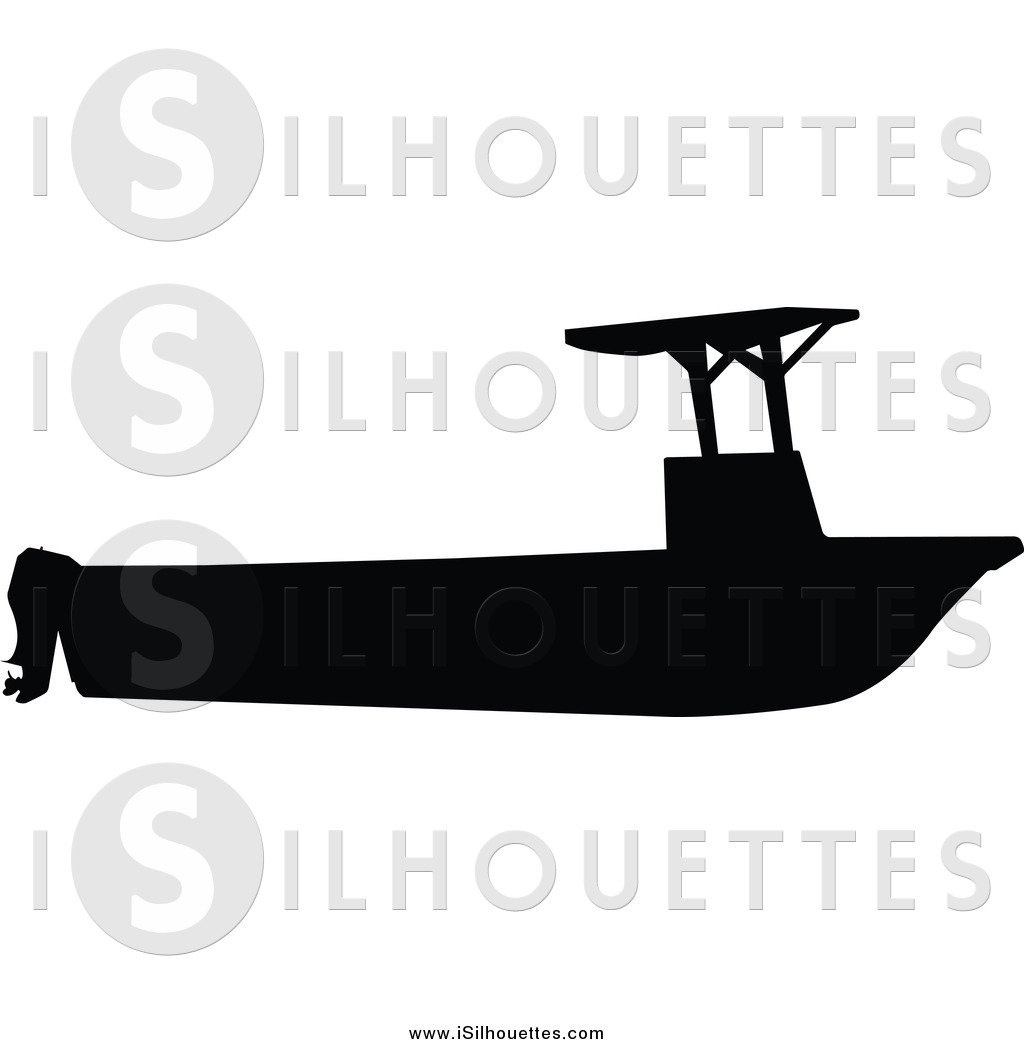 fishing silhouette clip art at getdrawings com free for personal rh getdrawings com