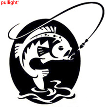 220x220 Buy Fishing Silhouettes And Get Free Shipping