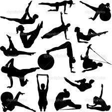 225x224 Resultado De Imagem Para Pilates Gym Ampdance Gym