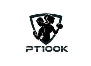 300x216 Silhouette Logo Designs