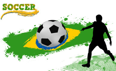 388x240 Soccer Club Photos, Royalty Free Images, Graphics, Vectors