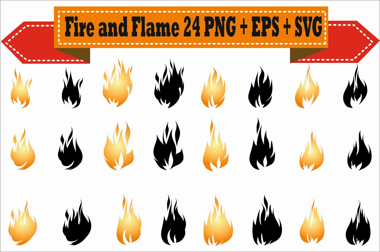 2197x1459 Fire Flames Blaze Ball Heat Burning Designs Play Pack Silhouette