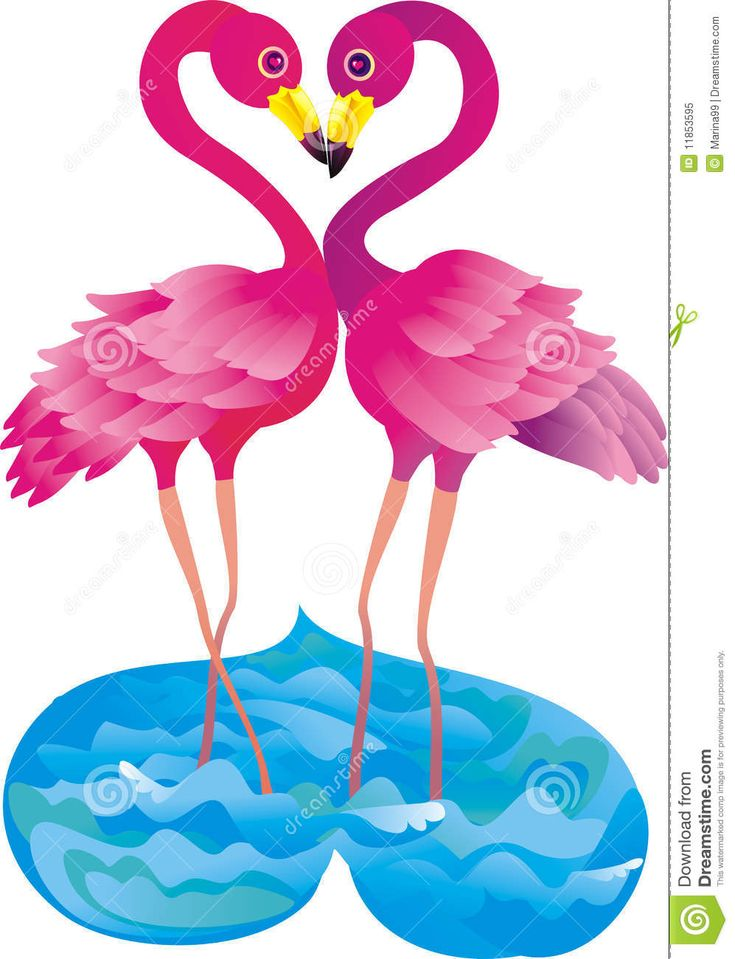 735x959 29 Best Ann Marie Is 3! Pink Flamingo Party Images