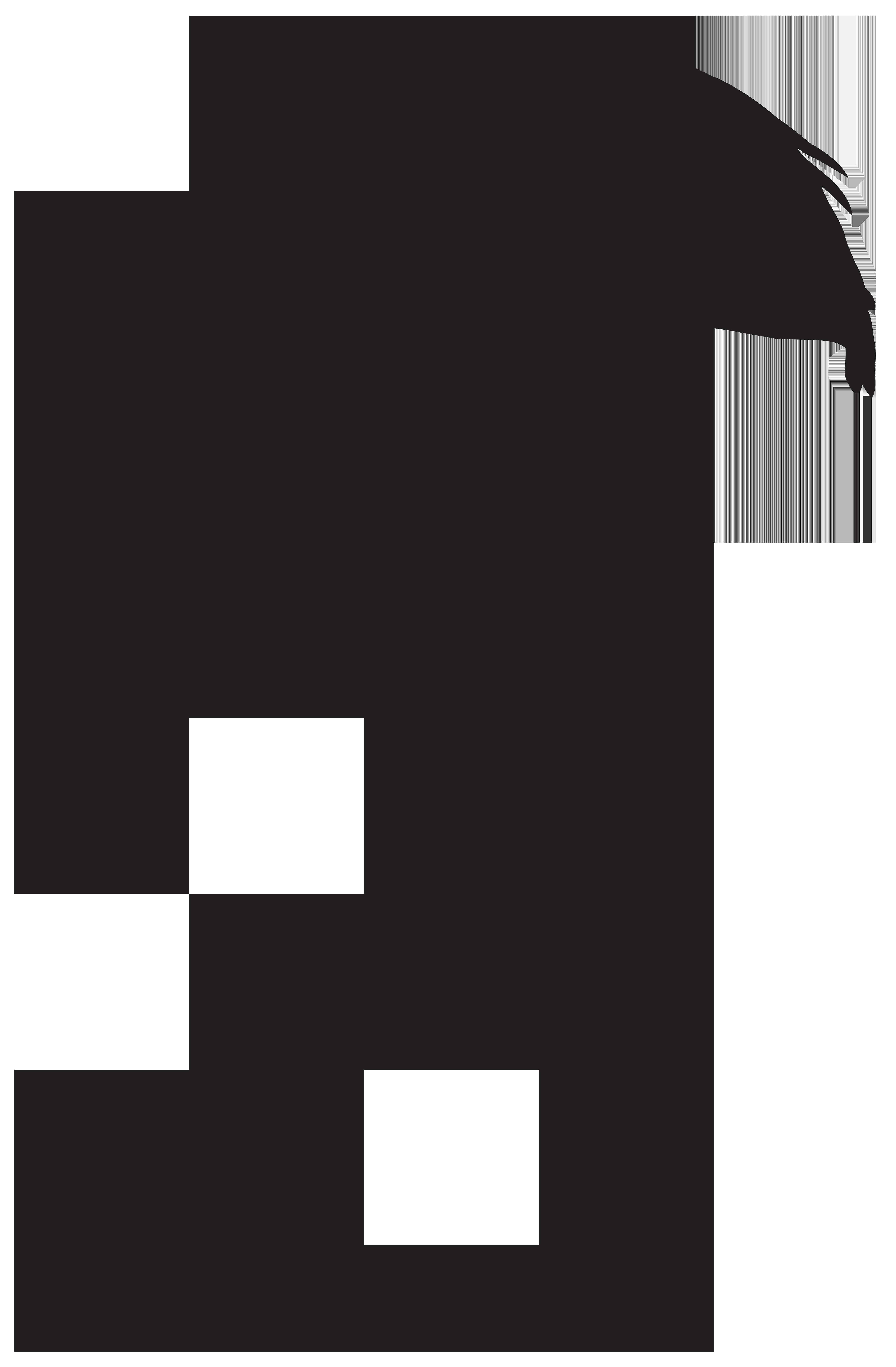 5246x8000 Flamingo Silhouette Png Transparent Clip Art Imageu200b Gallery