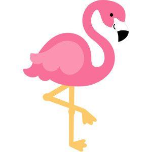 300x300 Flamingo