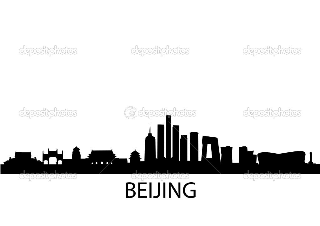 1024x724 Why Not The Skyline Of Beijing On My Body Seriously Thinking