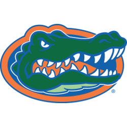 250x250 Florida Gators Primary Logo Sports Logo History