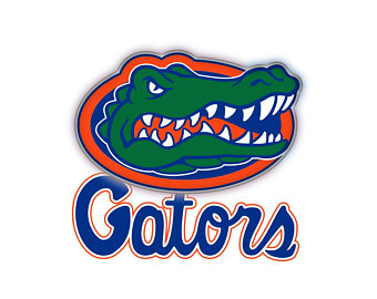 340x270 Florida Gators Etsy