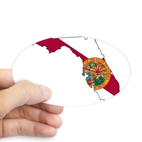 Florida Map Outline.The Best Free Florida Silhouette Images Download From 50 Free