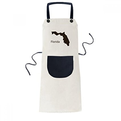 425x425 diythinker florida america usa map silhouette cooking